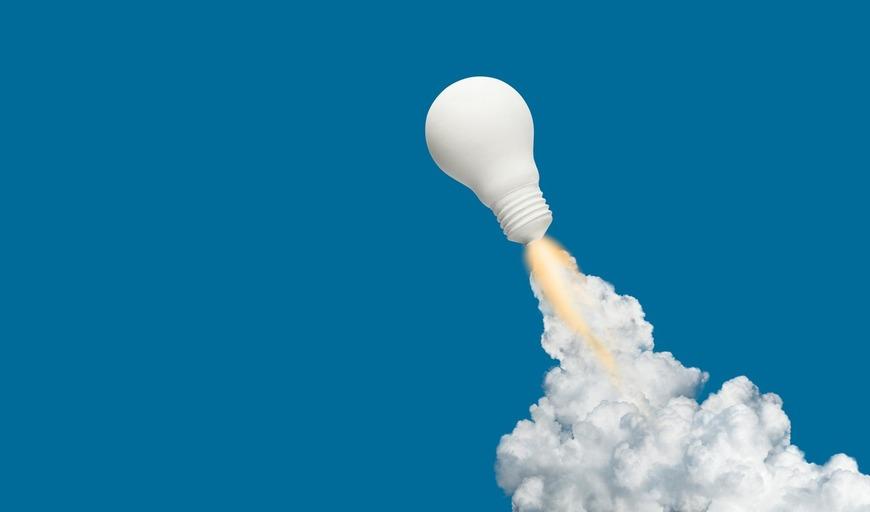 Fintechs ampliam ritmo de expansão em 2020 - Fintechs e Startups - noomis
